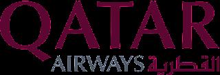 Nomor Telp Qatar Airways Jakarta