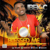 Ibek Caleb - You Blessed Me (Audio Download) | @ibekcaleb #BelieversCompanion