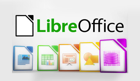 تحميل LibreOffice
