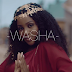 VIDEO | Karen – Washa