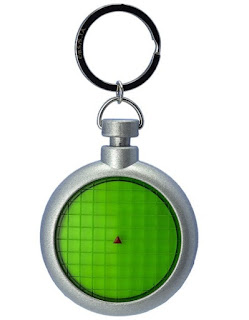comprar regalo Llaveros dragon ball