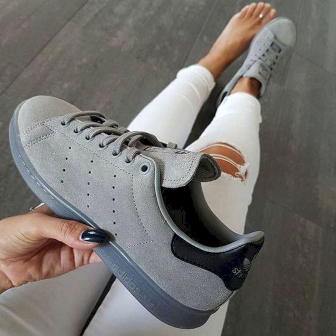Sepatu Keren Cowok Wanita Hampampm Koleksi Sneakers Terbaik Dan Paling Untuk Gaya Hidup