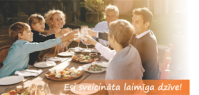 labākie dzirdes aparāti Latvijā