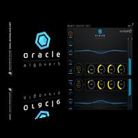 SoundSpot Oracle Reverb v1.0.2 Full version