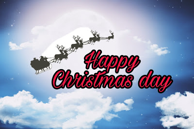 merry christmas wishes pictures download