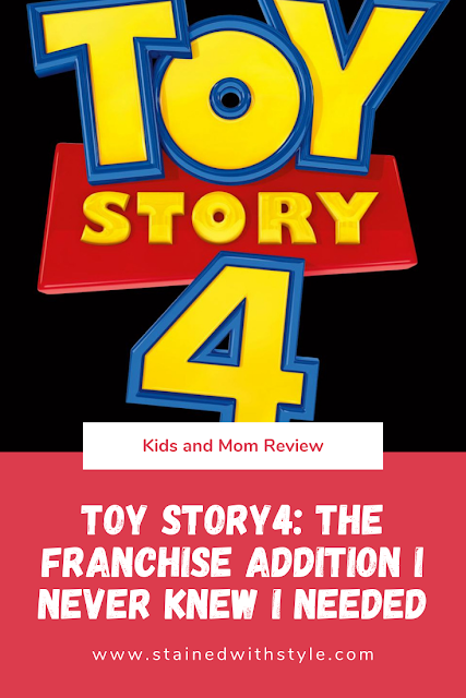 toy story 4 release date, toy story 4 characters, toy story 4, forky, toy story 4 cast, toy story 4 bo peep, disney movies for boys, disney movies coming to theaters, toy story 4 poster