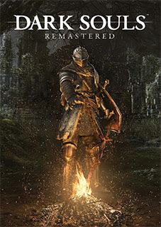 DARK SOULS Remastered Thumb