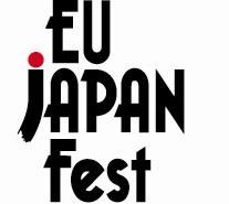 https://www.eu-japanfest.org/n-english/