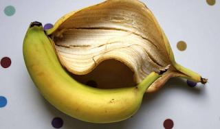 الموز أفضل علاج للأرق