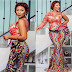 Creative Ankara and Lace Combination Styles You Will Definitely Like to Rock Next