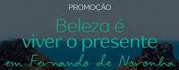 Participar Promoção Natura 2016