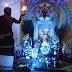 மட்டக்களப்பில் மணிகண்ட மகரஜோதி தீர்த்த யாத்திரைக்குழுவின் மண்டலப்பெருவிழா