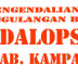 Koleksi Photo TRC Pusdalops-pb BPBD Kabupaten Kampar
