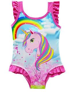 https://www.popreal.com/Products/ruffle-trim-unicorn-print-one-piece-swimwear-25936.html?color=rose