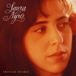 Laura Nyro - American Dreamer Music Album Reviews