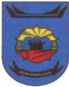 Kota Sawahlunto, Lowongan CPNS Kota Sawahlunto
