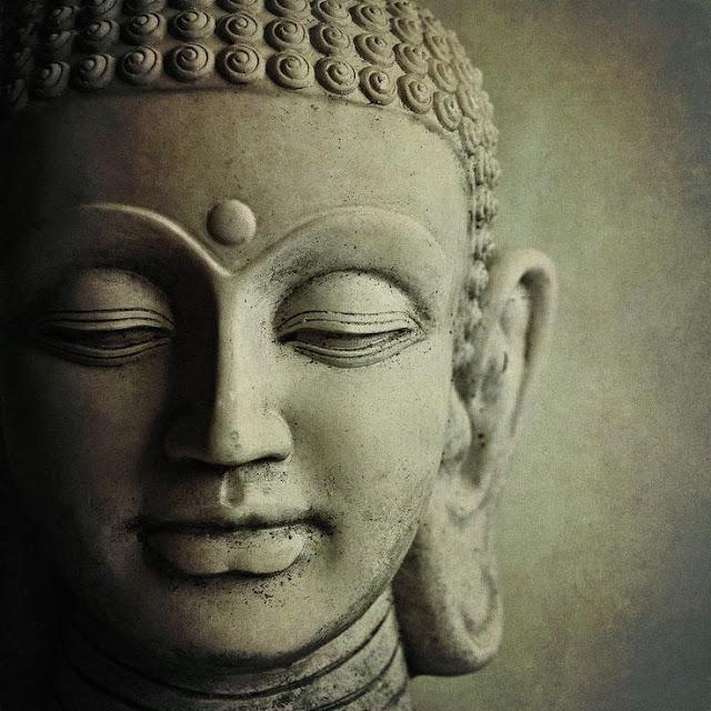 Gautam Buddha Story 1