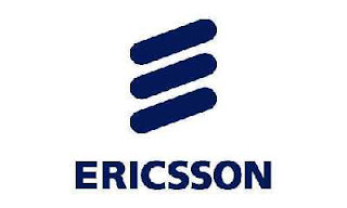 ericsson-nigeria-address-email-recruitment-contact