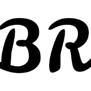 Bronze-Review
