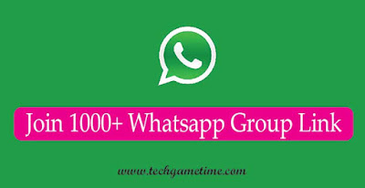 Join 1000+ Whatsapp Group Link Pakistani & Indian