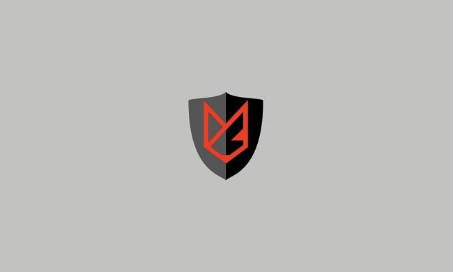 MalwareFox