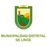 CONVOCATORIA MUNICIPALIDAD DE LINCE: 39 VACANTES