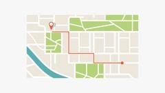 Vue.js + Google Maps API for Beginners