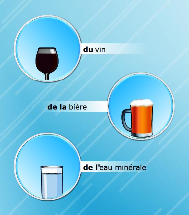 http://parlons-francais.tv5monde.com/webdocumentaires-pour-apprendre-le-francais/Memos/Grammaire/p-275-lg0-Exprimer-une-quantite.htm