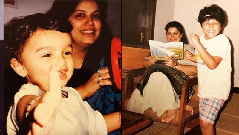 boney-kapoor-first-wife-arjun-kapoor-mother-mona-shourie-kapoor-death-anniversary