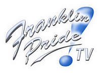 FHS Parade and Graduation video schedule on Franklin TV