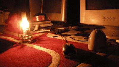Alasan Seringnya Listrik Padam di Rumah Anda