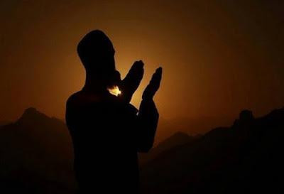 Waktu Paling Mustajab Untuk Berdoa Dibulan Ramadhan