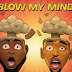 "Free Davido hot mp3 download ""Blow my mind"" ft Chris brown - Ayomiteblog"