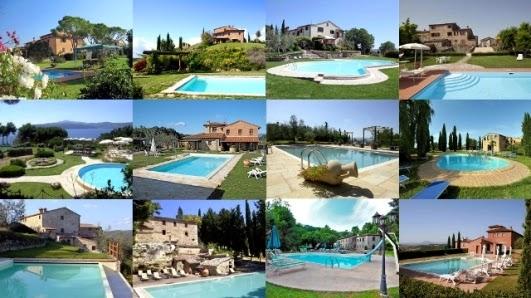 http://www.alba-toscana.eu/search?all