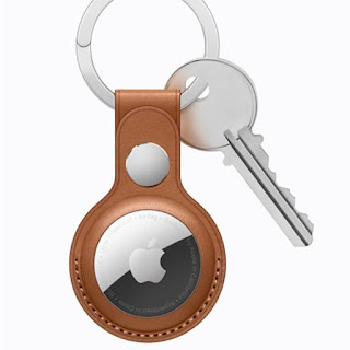 Apple Airtags accessories