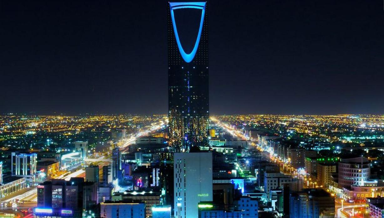 برج المملكة من أهم المعالم السياحية في الرياض