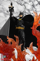S.H. Figuarts Batman (1989) 40