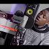 VIDEO & AUDIO | Rayvanny - Naogopa | Download/Watch
