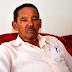 Prefeito Zé Carlos decreta luto oficial pela morte do ex-prefeito Betim