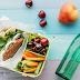 Tips Agar Diet Anda Benar Dan Sehat