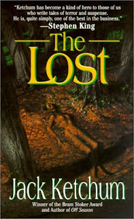 https://www.goodreads.com/book/show/179742.The_Lost
