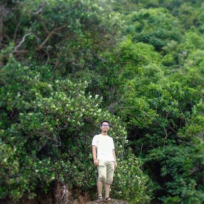 kuta-mandalika-lombok