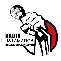 radio huatamarca