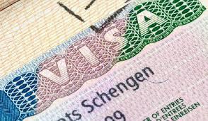 بشرى لتونسييين دولة أروبية  تدزس   إعفاء التونسيين من الـتأشيرة