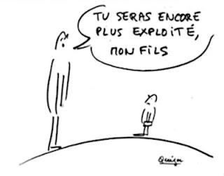L'ARNAQUE DE L'ÂGE PIVOT