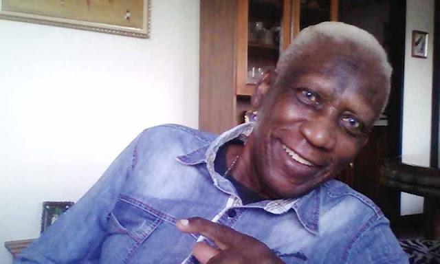 El cantante venezolano Henry Augustus Stephen Pierre, popularmente conocido como Henry Stephen, falleció este lunes 5 de abril tras permanecer varios días afectado por el covid-19.