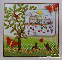 http://ktdesigns2013.blogspot.co.uk/2016/03/knitty-kitty-scene-card.html