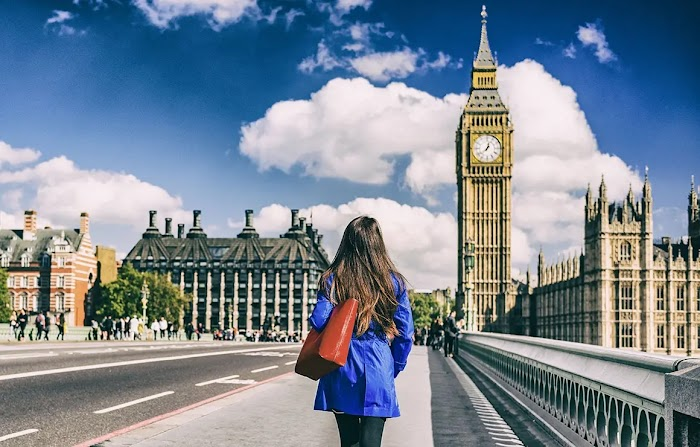 5 Facts To Know Before Visiting The UK
