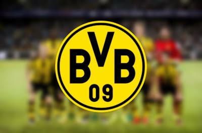 Senarai Rasmi Pemain Borussia Dortmund 2019/2020