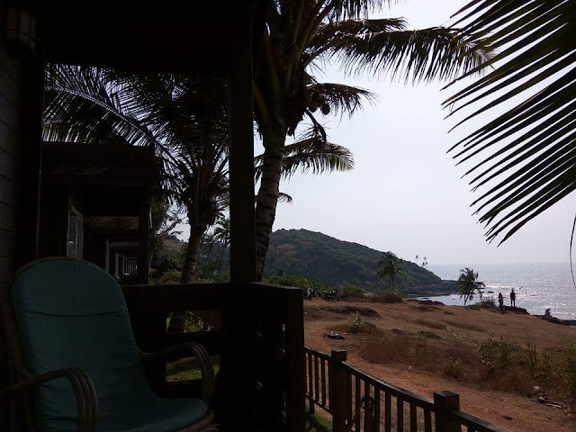 Goa wallpapers and images download